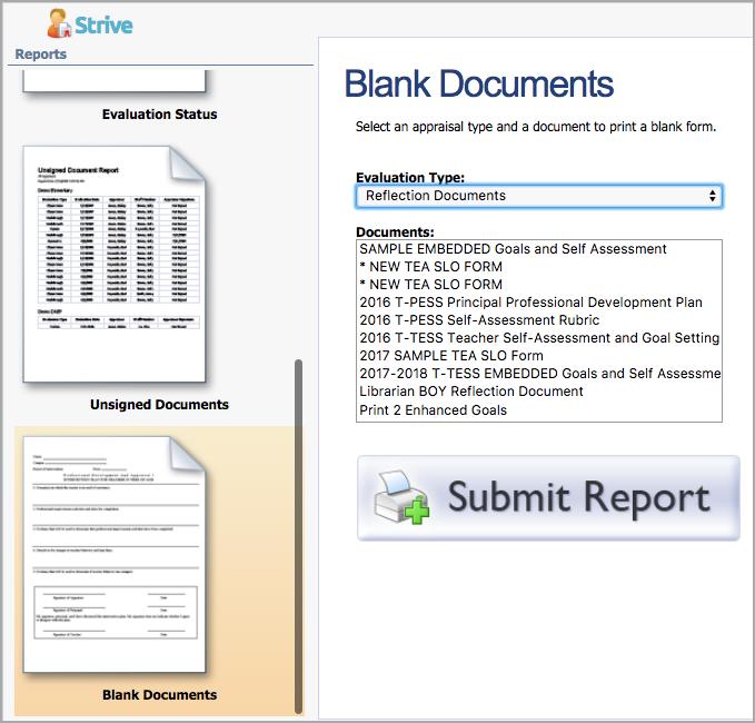 Enhanced Desk Review Appraisal Form Hostgarcia